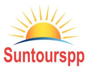 Suntours&travels