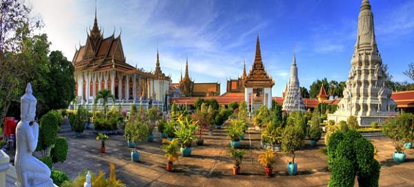 14-1Silver-Pagoda