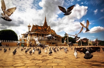 attractions-phnom-penh