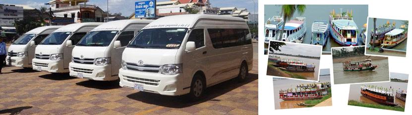bus-boat