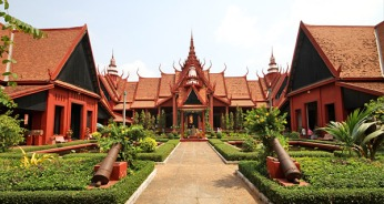 national-museum-of-cambodia-4