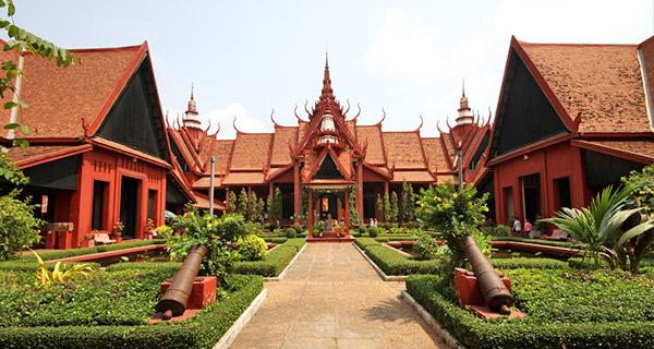 national-museum-of-cambodia-4