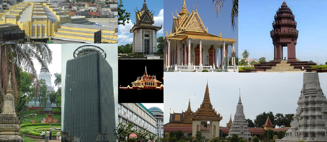 Phnom_Penh_Montage