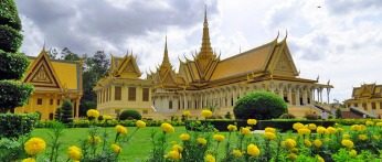 phnom_penh_tourist_attractions(2)