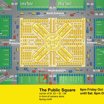 PubSq-central-market-map