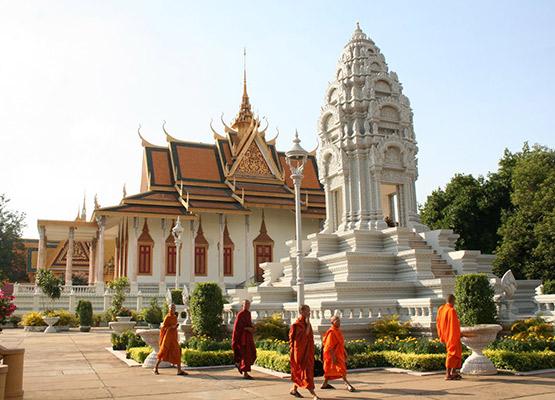 silver_pagoda_phnom_penh