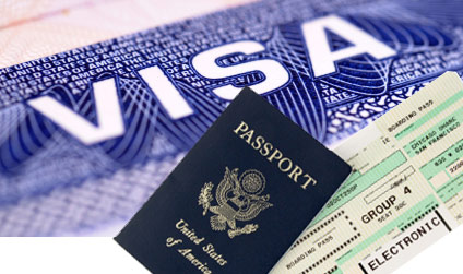 visa-passport_01