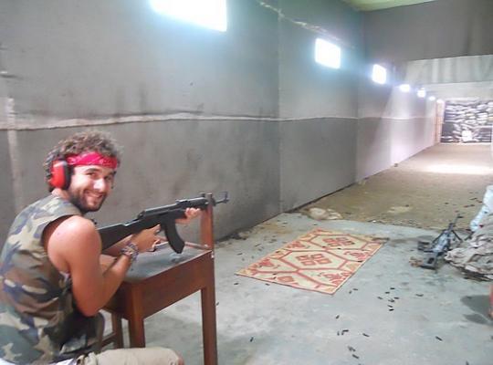 1-1272277157-shooting-range