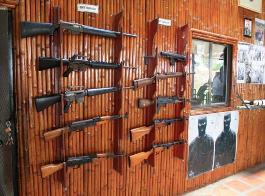 1-1301224488-at-the-shooting-range-outside-phnom-pen