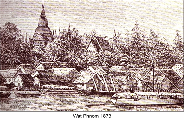 140621060441wat-phnom