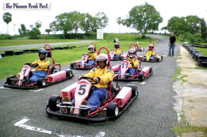 15_kambol-kart-raceway