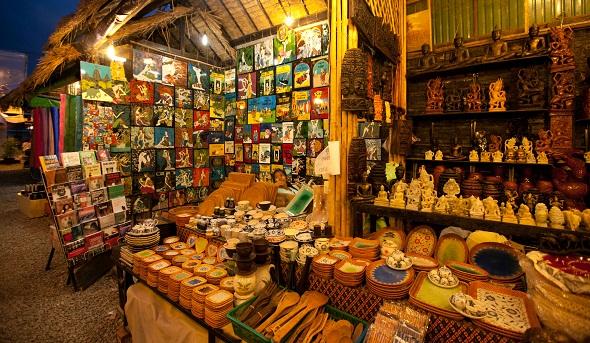 angkor-night-market-2
