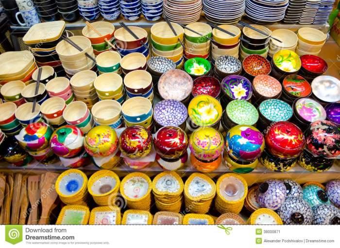 angkor-night-market-5