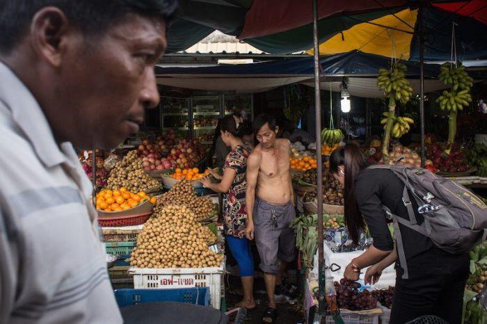 cam-photo-markets-hawkins-800x533