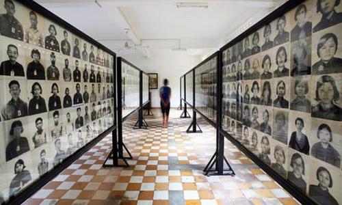 cambodia-tuol-sleng-genocidal