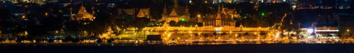 cropped-cropped-phnom-penh-city-view.jpg