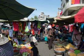 filename-120121-phsarkandal