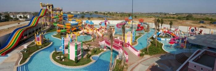 gppicwaterpark1-1024x337