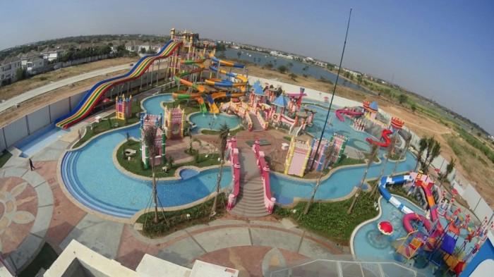 gppicwaterpark2-1024x576