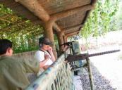 img_1431_cu_chi_tunnels_shooting_range_machinegun_vietnam_saigon_cringel-com