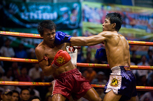 kickboxingphnompenh