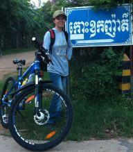 mekong-island-1