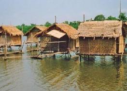 mekong-island-11