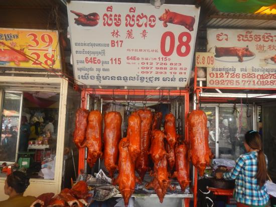 orussey-market
