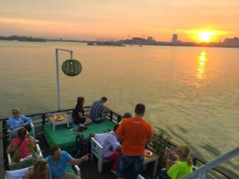 phnom-penh-sunset-river-cruise