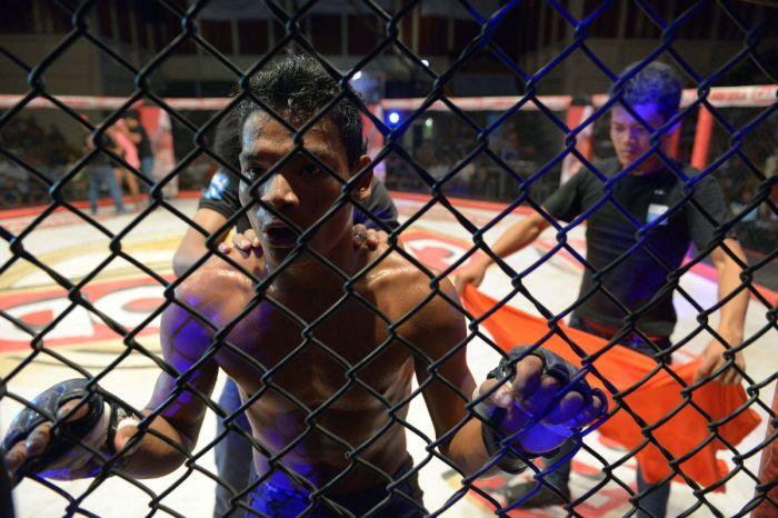 pilon-khmer-boxing-1200