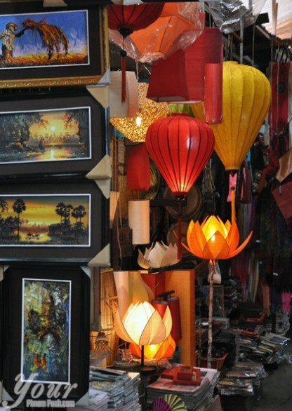 russian-market-phsar-toul-tom-poung-in-phnom-penh-camnodia-lamps-and-paintings