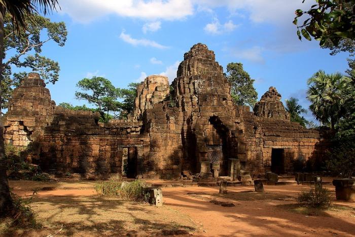 taprohm-temple-tonle-bati-resort-3