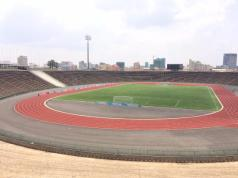 the-olympic-stadium