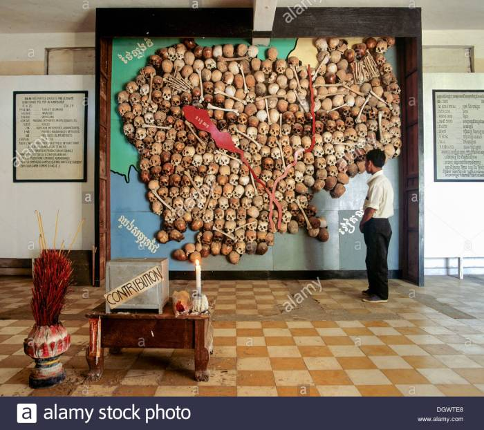 tuol-sleng-genocide-museum-map-made-of-skulls-museum-of-torture-victims-dgwte8