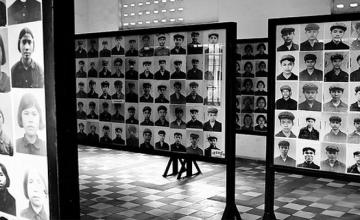 tuol-sleng-genocide-museum-photo-gallery